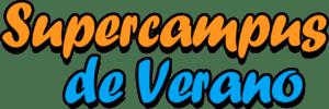 Supercampus Verano 2018