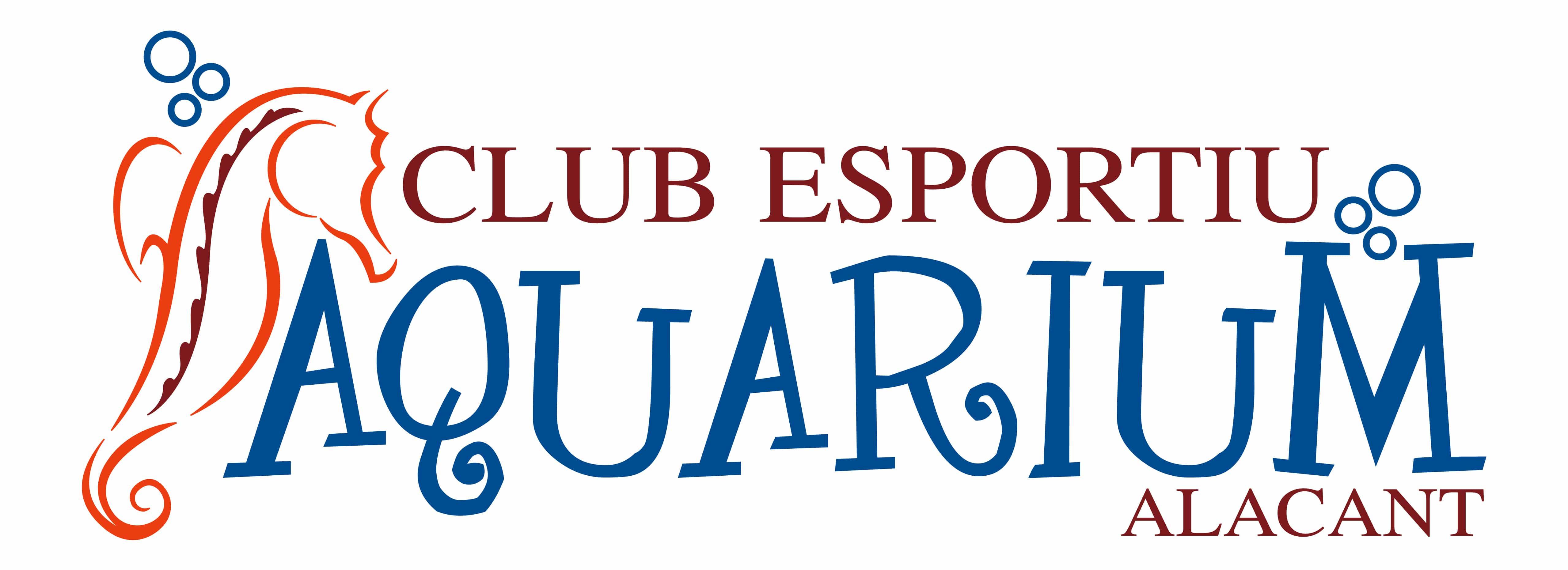Club Esportiu Aquarium Alacant