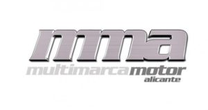 Multimarca Motor Alicante